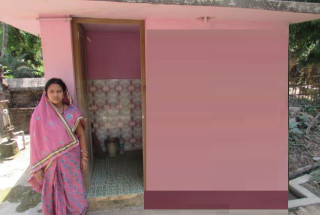 Jayanti Dibedi