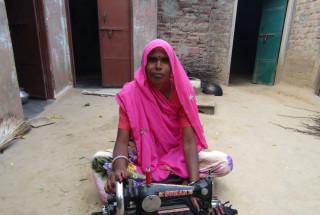Lada Devi