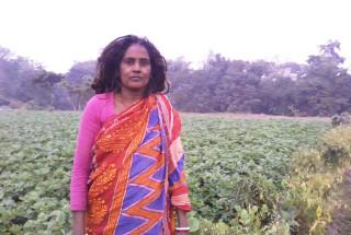 Malati Bhalla