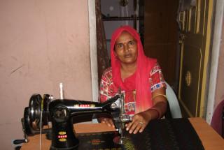Koshlya Devi