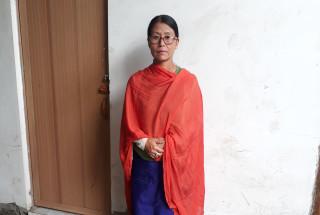 Sushila Ch