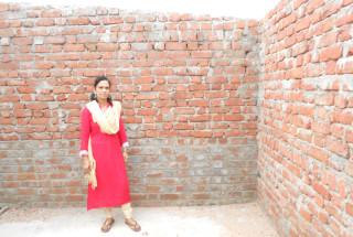Sumanben Gunvantbhai Parmar