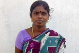 Bama Karunanithi
