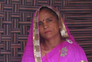 Meena Devi