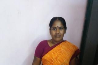 Palaniyammal Ganeshan