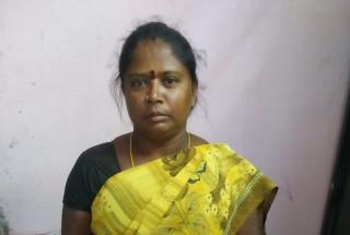 Badhampriya Sekar