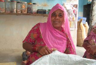 Swaroop Kanwar