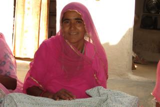 Tara Kanwar