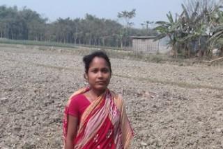 Sunita Roy