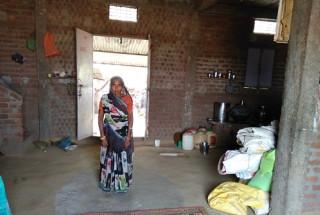 Tara Ratan Dawar