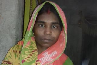 Sita Das