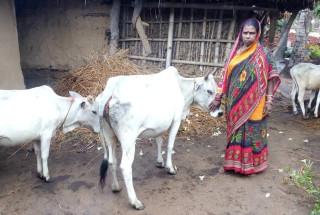 Janakilata Das
