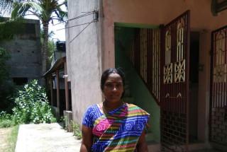Muthulakshmi Murukiyan