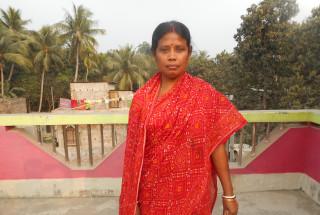 Babita Roy