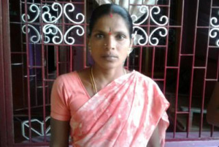 Ramamirtham Kandhdasamy