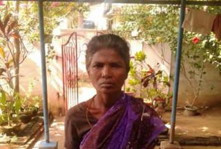 Shanthi Jayaraman