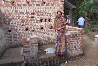 Ashalata Das