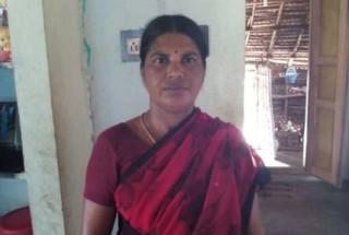 Latha Vijayakumar