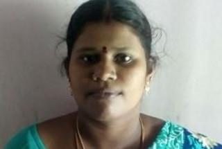 Divya Pathmanathan