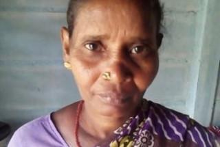 Susila Murugaiyan