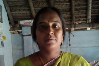 Rathinamala Rajakumar