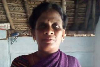 Vijayakumari Singaravelu