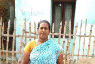 Deepa Vengatesan