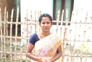Subamathi Mahendiran