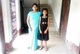 Rimi Bhawal