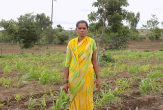 Jayashree Ashok Ugare