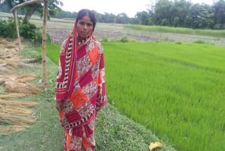 Aarajubha Begam