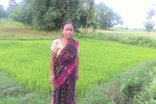 Rani Karji