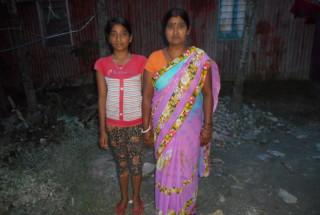 Soni Thakur