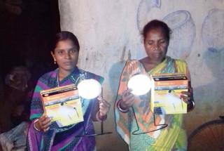 Padmini Chandan And Group