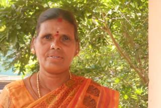 Kala Muthu