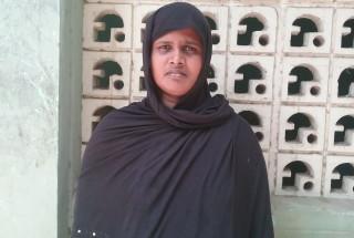 Khateeja Mohamedrajik