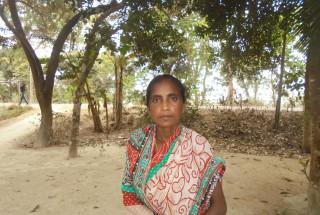 Adari Singh