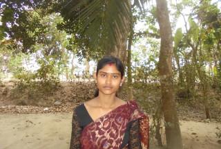Shilpi Sarkar