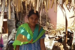 Jyoti Shetteppa Patali