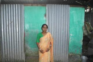 Kanika Barman Roy