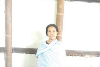 Dayabati Saikhom