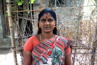 Jothi Ramalingam