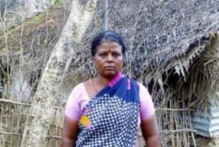 Balakumari Kumar