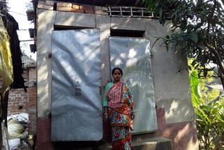 Anjali Kirttaniya