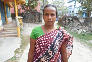 Lalita Das