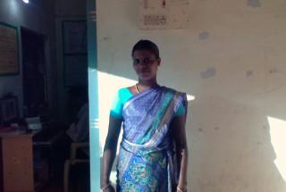 Sumathi Theerthan