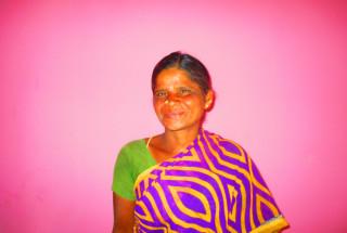 Santhi Subramani