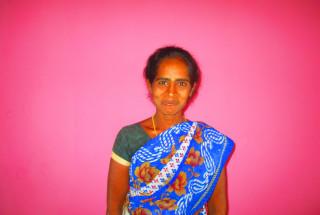 Karthika Vengaiyan