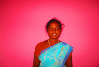 Sasikala Jayakumar