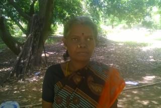 Kala Anjappan